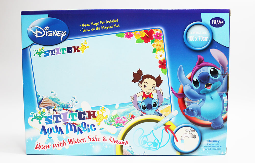Custom Toy packaging box for gift packaging