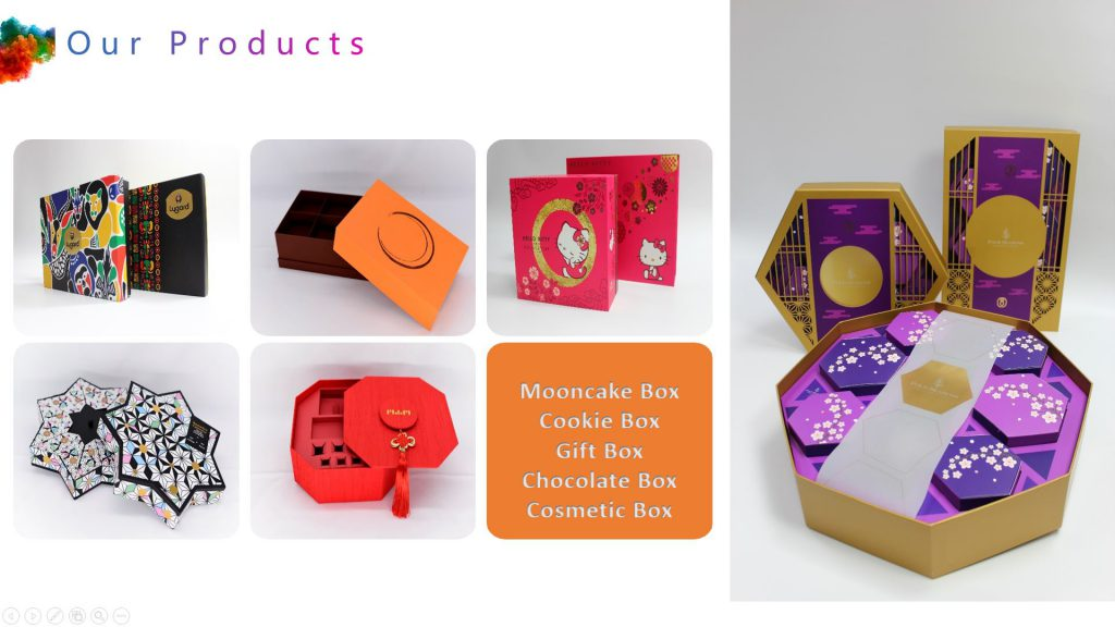 Mooncake-Box-Cookie-Box-Gift-Box-Chocolate-Box-Cosmetic-Box