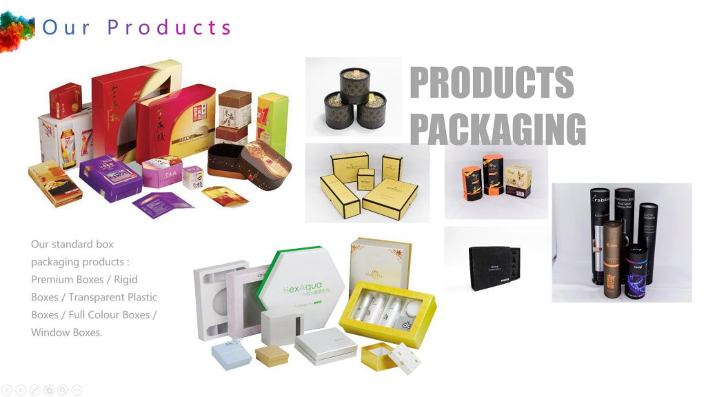 Premium-Boxes-Rigid-Boxes-Transparent-Plastic-Boxes-Full-Colour-Boxes-Window-Boxes